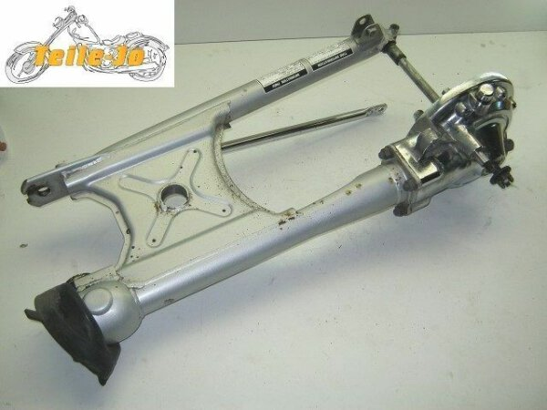Schwinge mit Kardan und Kardanantrieb Virago XV 535 XV535 YAMAHA ORIGINAL