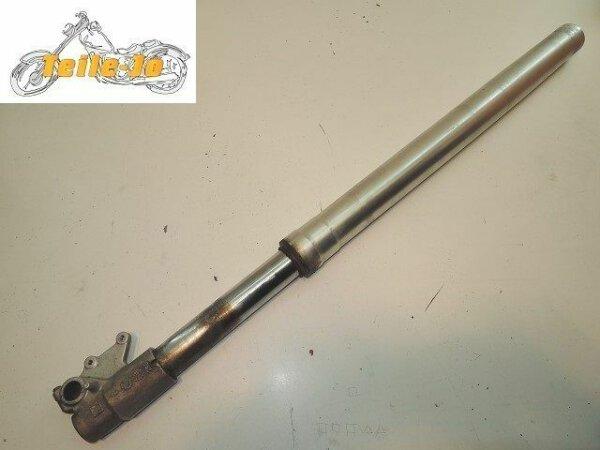 Gabel Standrohr Tauchrohr links APRILIA Pegaso 650 109 ML Bj. 03.97
