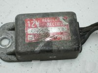 Gleichrichter Honda XL500 PD02