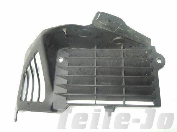 Kühlerverkleidung links Verkleidung HONDA XL 600 V TRANSALP PD06 PD10