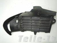 Kühlerverkleidung rechts Verkleidung HONDA XL 600 V TRANSALP PD06 PD10