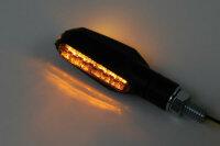 LED Blinker MULTIFACE ( viele verschiedene Farben )