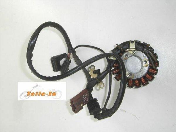 Lichtmaschine  Motor Gilera NEXUS 250
