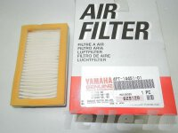 Luftfilter YAMAHA XJR 1300  4PT-14451-10