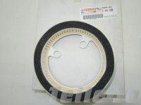 Luftfilter YAMAHA XP 500 T-MAX  01-11 5GJ-15408-00