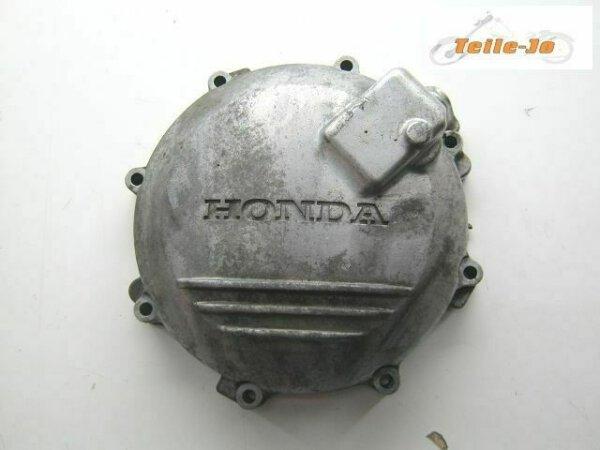 Motordeckel  HONDA VFR 800 RC46 Bj.: 05.01