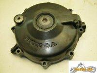 Motordeckel Lichtmaschine Honda VTR 1000 SC 36 SC36 Fire...