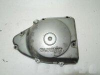 Motordeckel links Lichtmaschine Suzuki DR 125 SE