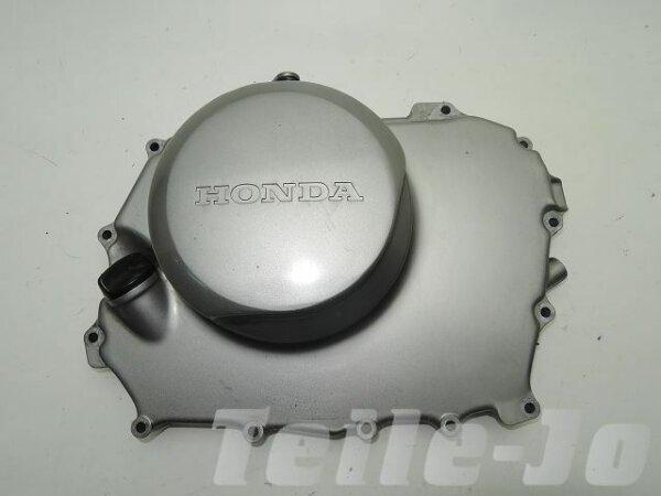 Motordeckel rechts Kupplung HONDA XL 600 V TRANSALP PD06 PD10
