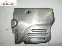 Motordeckel Ritzelabdeckung KAWASAKI Z200 Z 200 A