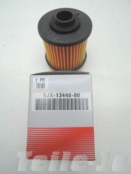 Ölfilter YAMAHA XV 250 VIRAGO V-STAR 02-13  5JX-13440-00