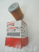 Ölfilter YAMAHA YP 400 Majesty 06-13, CP 250 06-13...