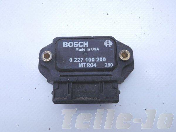 Relais CDI Steuergerät  BMW K 1100 LT ABS  KL1100 100