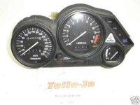 Tacho Cockpit Kawaski ZZR 1100 ZZ-R 1100