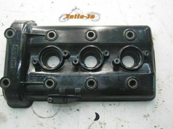 Ventildeckel Motordeckel Motor Deckel Triumph Tiger T709